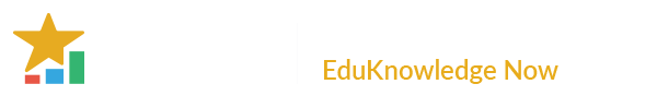EduKnowledge Now